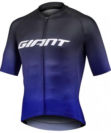 Giant Race Day Short Sleeve...
