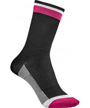 Liv Vantage Socks...