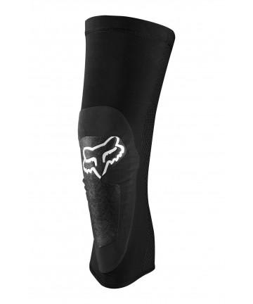 Fox Enduro D3O® Knee Guard
