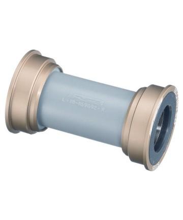 FSA BB92 Composite Cups...