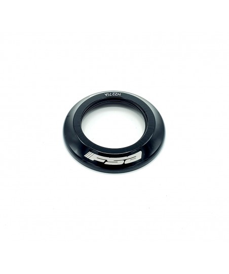 FSA Orbit IS-3 Top Cover For Headset Bearing ACB TH-871 - 1 1/8 Inch - 44mm - 36x36