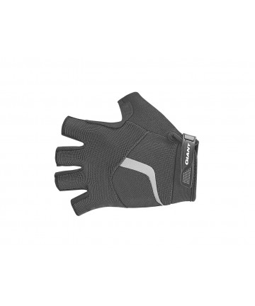 Giant Rival SF Glove Black
