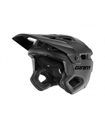 Giant Realm MIPS Helmet...