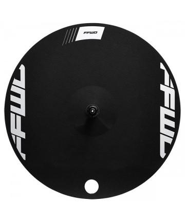 FFWD Disc FCC Wheel