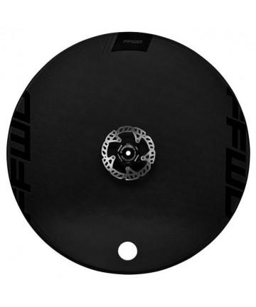 FFWD Disc DB Tubular Wheel