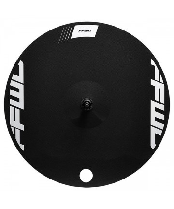 FFWD Disc Tubular Wheel