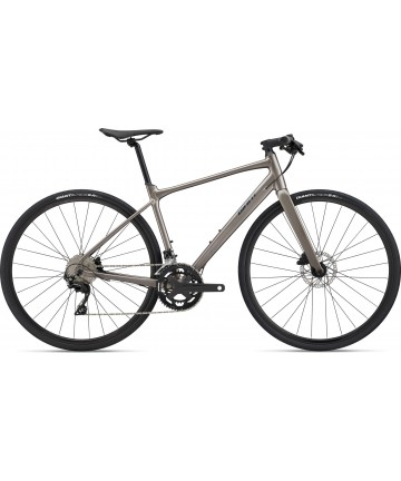 Giant Fastroad SL 1 Metal