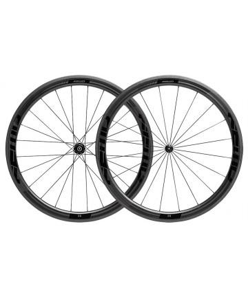 FFWD F4R FCC Wheelset