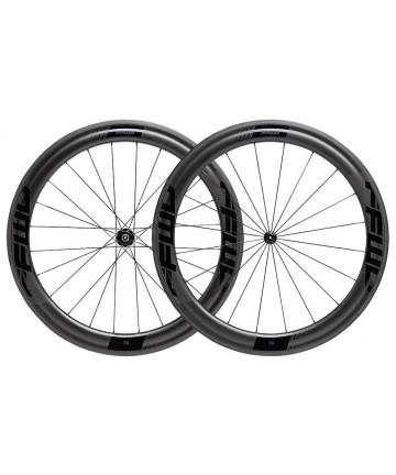 FFWD F6R FCC Wheelset