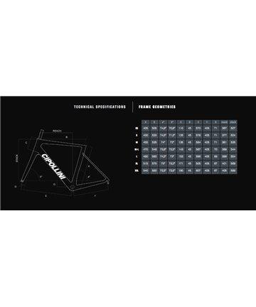CONTINENTAL X-KING 29x2.2 RACE SPORT