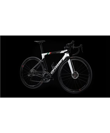 Zipp 454 NSW Disc Brake Tubular