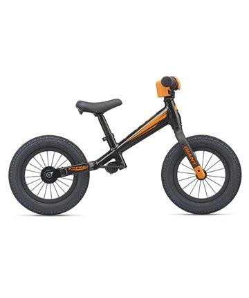 Giant Pre Black Orange