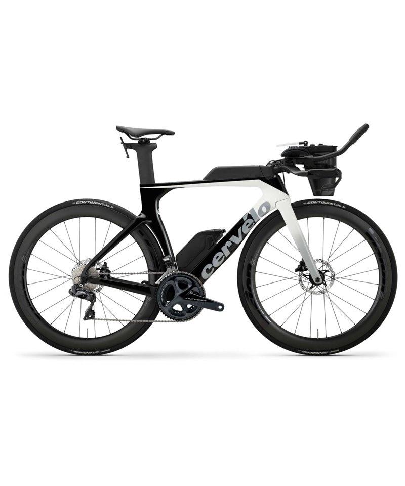 Pirelli P Zero 4S Velo Road Bike Tyre 700x25