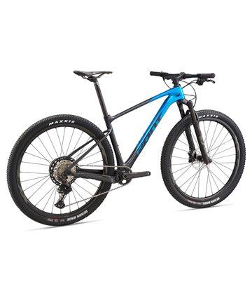 Dino Bikes Ποδήλατο Ισορροπίας Ροζ 150R
