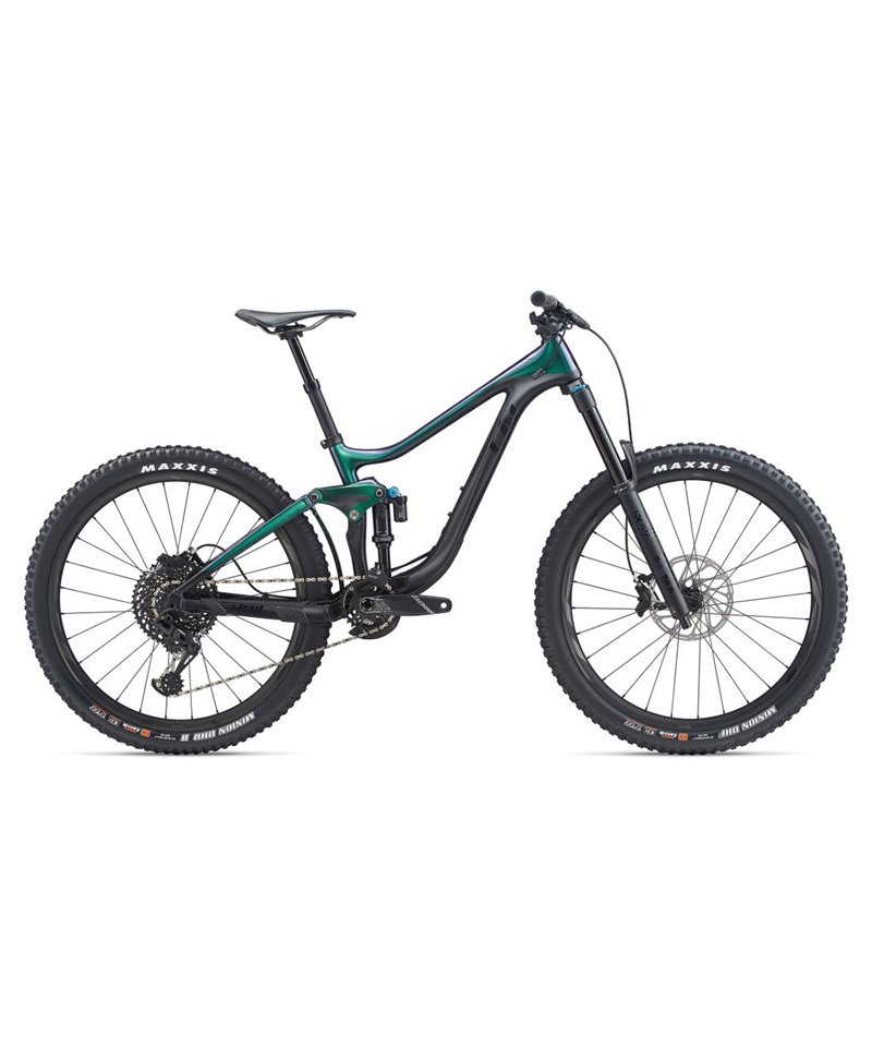 Ceramic Speed PF30 Shimano MTB