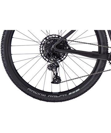 DINO bikes 416 16 black