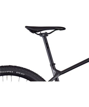 DINO bikes green size 10-12 no tubes