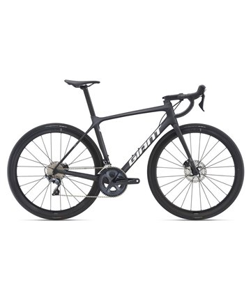 Cipollini BOND My Cipo Rahmenset 2019 size medium