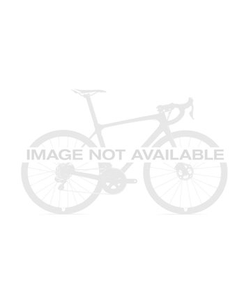 Cervelo S3 Disc Frameset Only in Fluoro-Black-White