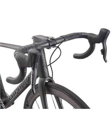 ab8489fba534 ToPodilato.gr - Ποδήλατα