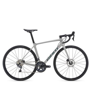 HAIBIKE XDURO Nduro 3.0 i500Wh 11s NX 19 HB BCXP grey-white-black size Large