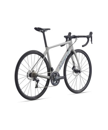 HAIBIKE SDURO Trekking 1.0 men 400Wh 8s Acera 19 HB BAPI black-titan-grey matt size Medium