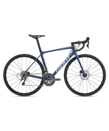 Cannondale Trail NEO 2 Vulcan Green