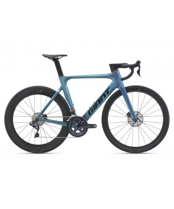 Giant Propel Advanced Pro 0 Disc Ultegra Di2 Size Medium/Large 55