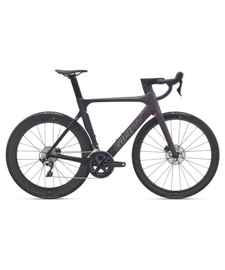 Giant Propel Advanced Pro 1 Disc Rosewood