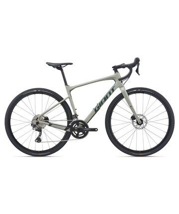 La Merckx