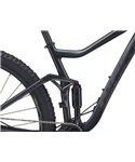 CERVELO R3 ULTEGRA 8000 FLUORO BLACK