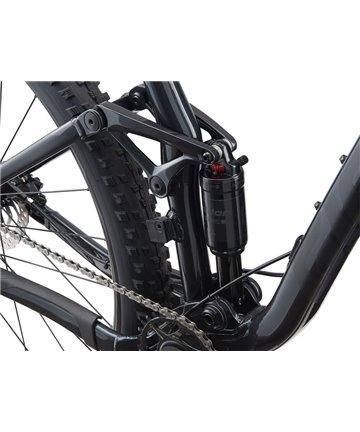 FFWD 2019 CAC - Carbon Alloy Clincher F4R-C hr wheel set