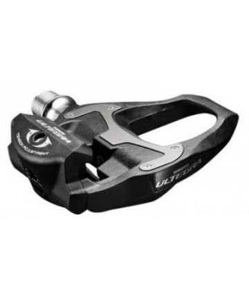 PEDAL. PD-6800. ULTEGRA. SPD-SL PEDAL. W/O REFLECTOR. W/CLEAT(SM-SH11). 4MM LONGER AXLE. IND.PACK