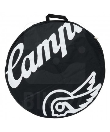 Campa 1 wheel bag