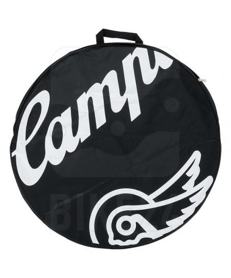 Campa 1 wheel bag