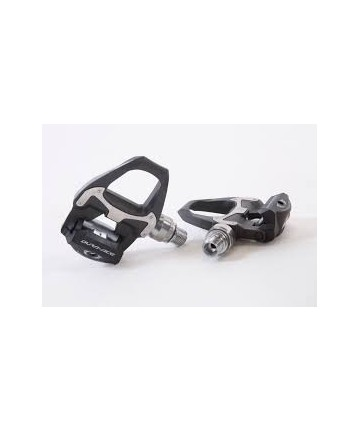 PEDALS SHIMANO PD-9000 CARBON DURA-ACE 11