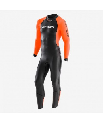 Orca Openwater Onepiece Men's