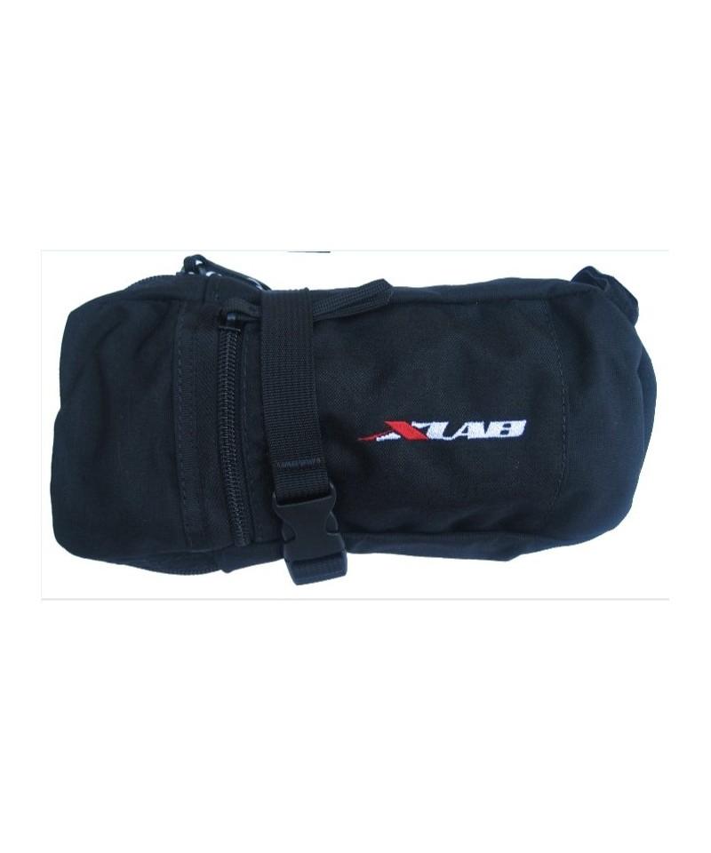 XLAB Mega Bag