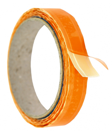 Tufo Road Gluing Tape Extreme 22mm