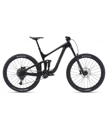Giant Reign Advanced Pro 29...