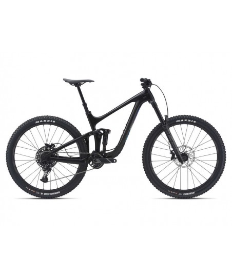 Giant Reign Advanced Pro 29 2 Carbon