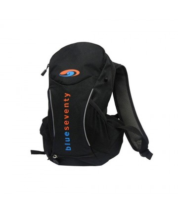 BlueSeventy Brick Bag