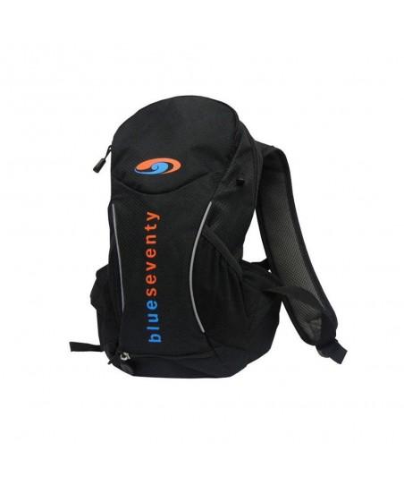 BlueSeventy Brick Bag