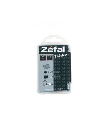 Zefal tubeless repair kit