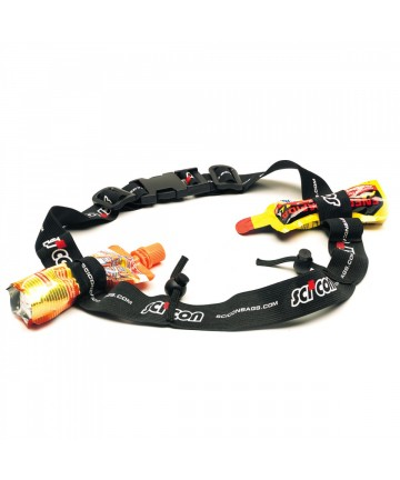 sci con fuel belt