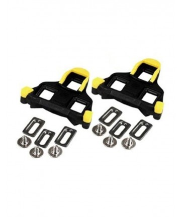 Shimano SPD SL Cleat set SM-SH11