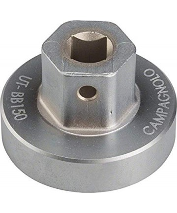 Campagnolo Tool for Over-Torque Outboard Cups UT-BB150