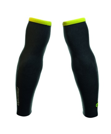 UV Protection Arm Warmers