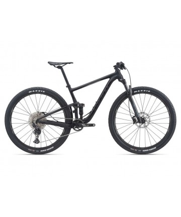 Giant Anthem 29 2 Black