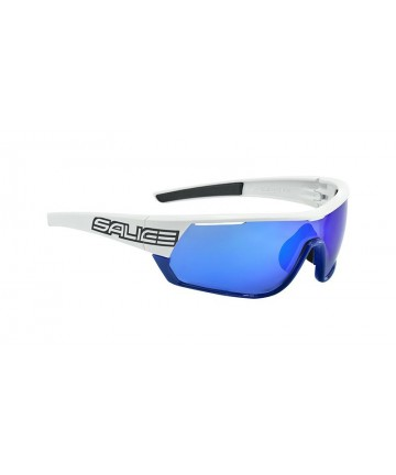 016 WHITE RWX photochromic